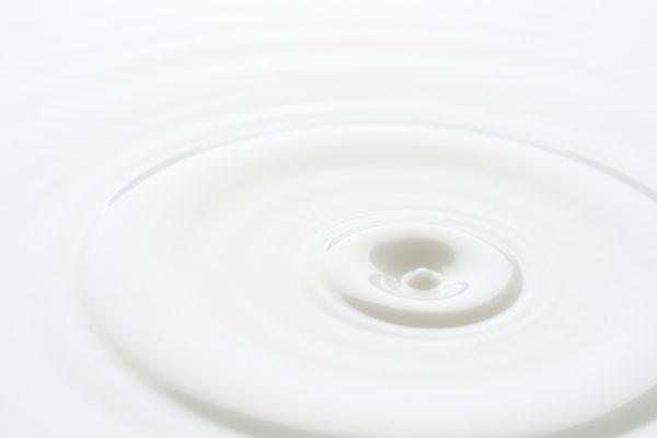 足のガサガサには保湿対策を イメージ