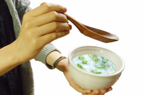 食事介助 その1≪知っておきたい高齢者の特徴≫ イメージ
